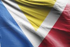 VP Flag 3